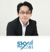 株式会社スカイアート・エンターテインメント 代表取締役社長 鳴海 岳人
