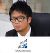 株式会社ウェクシィマーケティング 代表取締役 宮崎 幹久