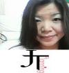株式会社ジェイアンドティプランニング 代表取締役 市川 純子
