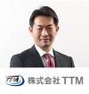 株式会社TTM 代表取締役社長 石井 秀暁