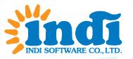 株式会社インディソフトウェア