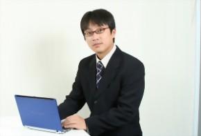 株式会社ブルーク 代表取締役 青松 敬介