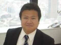 株式会社セレッテ 代表取締役 上木原 光一郎