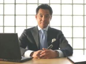 株式会社デジクロ 代表取締役 三宅 廣志