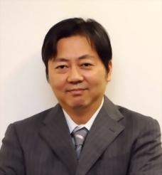 ミネルヴァ・ホールディングス株式会社 代表取締役会長兼社長CEO 中島 成浩