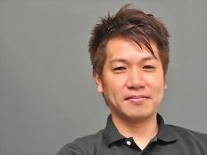 株式会社フォリエイジ 代表取締役 樋口 昭悟