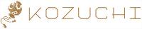 株式会社KOZUCHI