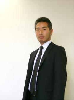 株式会社IDY 代表取締役社長 本田 和明