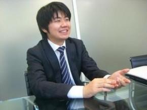 株式会社リブセンス 代表取締役 村上 太一