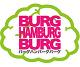 株式会社 バーグハンバーグバーグ