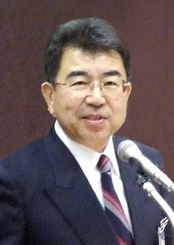 株式会社ダイワハイテックス 代表取締役 大石 孝一