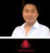 株式会社サンクスプラス 代表取締役 桝本 幸典
