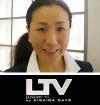 プロッツ株式会社 代表取締役 田上 美幸