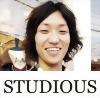 株式会社STUDIOUS 代表取締役 兼 STUDIOUSディレクター 谷 正人