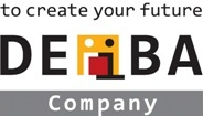 株式会社DEiBA Company
