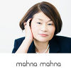 株式会社マナマナ 代表取締役 塩谷 順子