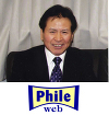 株式会社音元出版 代表取締役社長 和田 光征