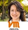 株式会社VM(ビタミンママ) 代表取締役社長 渡辺 順子