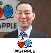 キャンバスマップル株式会社 代表取締役社長 山本 幸裕