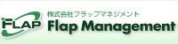 株式会社フラップマネジメント