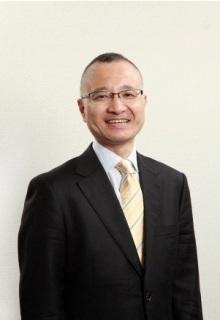 株式会社DEiBA Company 代表取締役 清水 達也