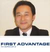 株式会社ファーストアドバンテージ 代表取締役 桂 太郎