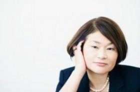 株式会社マナマナ 代表取締役 塩谷 純子
