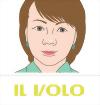 株式会社ILVOLO 代表取締役 加藤 幸子