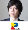 株式会社パズル 代表取締役 北野 昭和