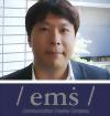 株式会社エムズコーポレーション 代表取締役 坂部 宗広