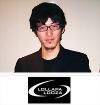 株式会社ロラパルーザ 代表取締役 加藤 英史