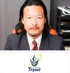 株式会社トライアウト 代表取締役社長 車田 宏章
