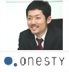 株式会社オネスティ 代表取締役 望月 佑紀