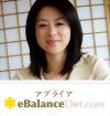 株式会社アグライア 代表取締役 高木 鈴子