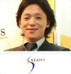 株式会社ステータス 代表取締役社長 松木 圭市