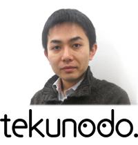 テクノード_001