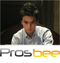 Prosbee_001