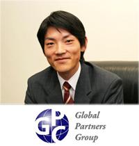 グローバル・パートナーズ_001