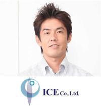 ICE_002