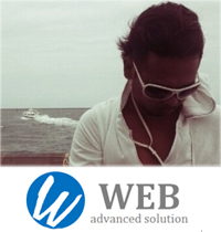 WEB_001