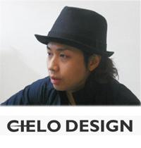 シエロ_001