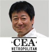 首都圏_001