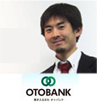 オトバンク_001
