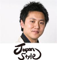 JapanS_001