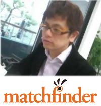 マッチファインダー_001