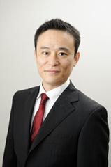 maneo株式会社 代表取締役社長 ...
