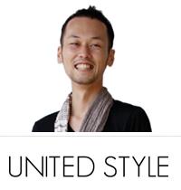 UNITED STYLE_001