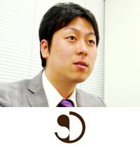 サブライムデザイン_001