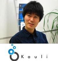 kauli_001