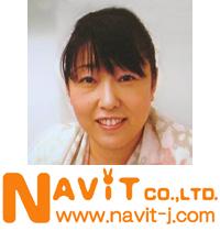 navit_001
